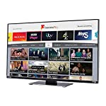AVTEX-279TS-F-27-TV-Wifi-for-Motorhome-Caravan-Truck-Boat-Widescreen-Super-Slim-27-inch-LED-Wi-fi-Connected-Television-HD-Freeview-Play-12v-24v-240v
