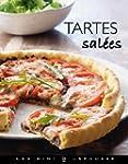 TARTES SAL�ES