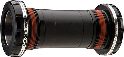 RaceFace Cinch 30mm BSA 68//73mm English Bottom Bracket BB Cup Set MTB Bike
