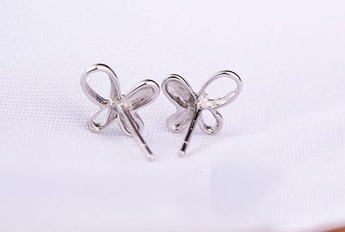 findout Butterfly earrings(353) hSI28By8uK