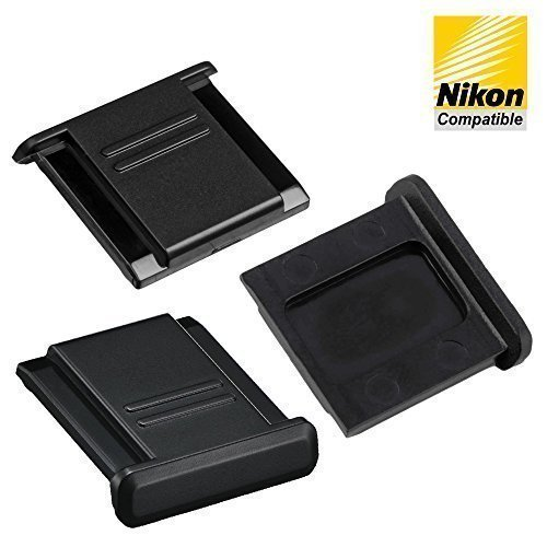 3pcs-Hot-Shoe-Cover-Protector-Replaces-Nikon-BS-1-fits-all-Nikon-SLR-and-DSLR-Cameras-D7000-D5100-D5000-D3300-D800-D600-D700-D300S-etc