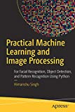 Practical Machine Learning and Image