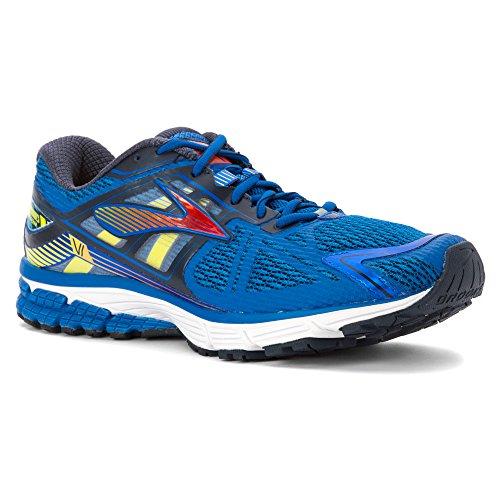 brooks running shoes ravenna - 5