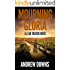 Mourning Gloria: A Leah Hudson Thriller
