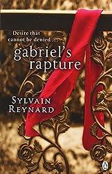 Gabriel's Rapture: 2 (Gabriel 2) by Reynard, Sylvain (2012) Paperback