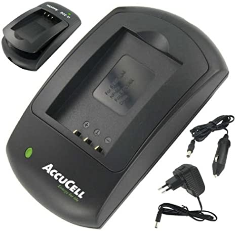 Chargeur rapide pour le leica 733270 gEB221 gBE221, batterie