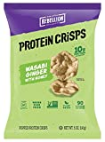 POPCORNERS Our Little Rebellion Protein Crisps