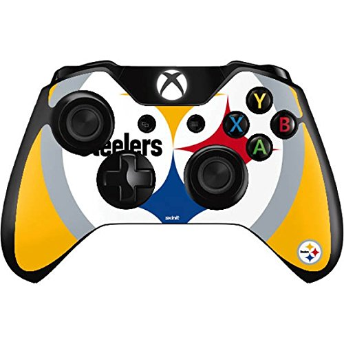 Cheapest Online Store To Buy Nfl Pittsburgh Steelers Xbox