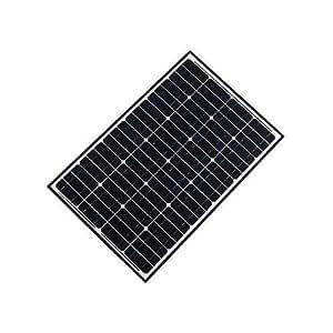 ALEKO 85W12V-ape módulo de panel solar de la carga de la batería