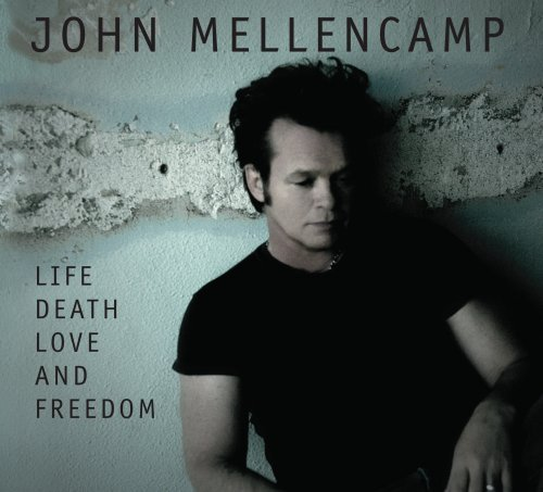 Life Death Love & Freedom [Deluxe Tour Edition]