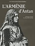 L'arménie d'antan