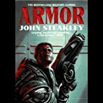 Armor | John Steakley