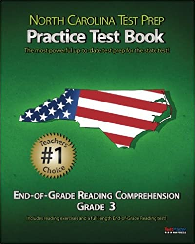 5th grade eog practice 2014 ebook