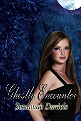 Ghostly Encounter (Ghostly Series Book 1) (English Edition)