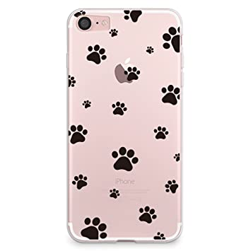 iphone 8 case paws