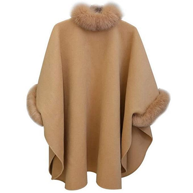 Xl Cappotto Qiusa ColoreCammelloDimensione Di Chinese v6g7fIYby