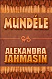 Mundéle, Alexandra Jahmasin, 1615820264