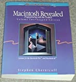 Macintosh Revealed, Stephen Chernicoff, 0672484013
