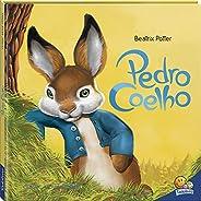 Classic movie stories: Pedro Coelho