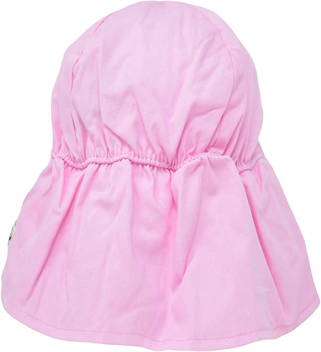 Flap Happy Unisex Baby Upf 50 Plus Original Flap Hat