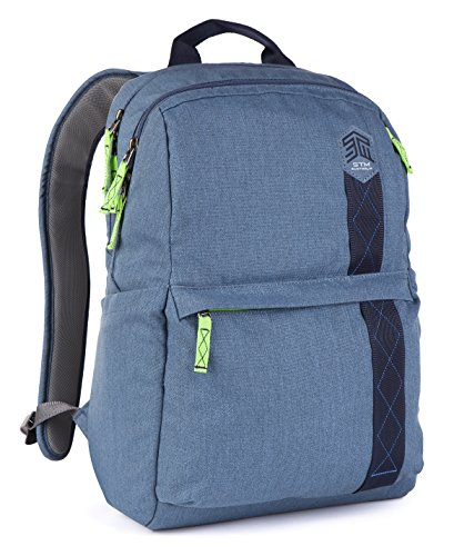 stm-banks-backpack-for-laptop-tablet-up-to-15-china-blue-stm-111-148p-16