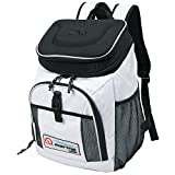 Igloo 60429 Marine Ultra Cooler Backpack
