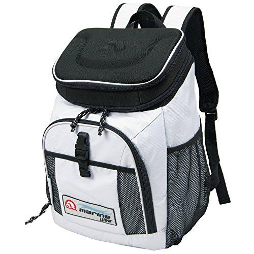 igloo-60429-marine-ultra-cooler-backpack
