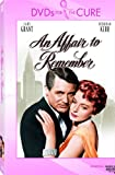 An Affair To Remember (DVDs for the Cure)