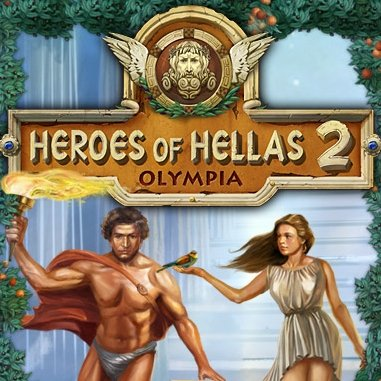 heroes-of-hellas-2-olympia-download