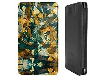 Diseño Smartphone Funda/Pouch para Acer Liquid E3 -