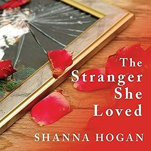 The Stranger She Loved Audiobook