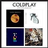 4 CD Catalogue Set [Amazon.com Exclusive]