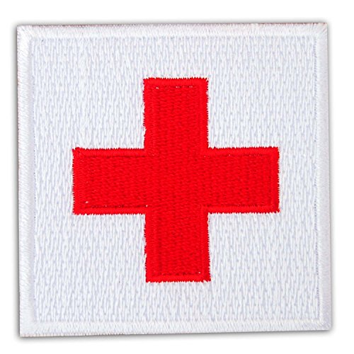 red-cross-military-medical-fraternal-embroidered-iron-on-patch