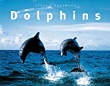 img - for Dolphins by Tsuneo Nakamura (1997-03-01) book / textbook / text book