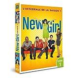 New Girl - L'intégrale de la saison 1