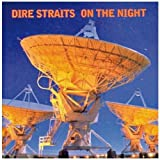 Dire Straits: On The Night (Audio CD)