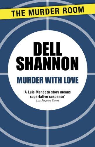 Murder with Love