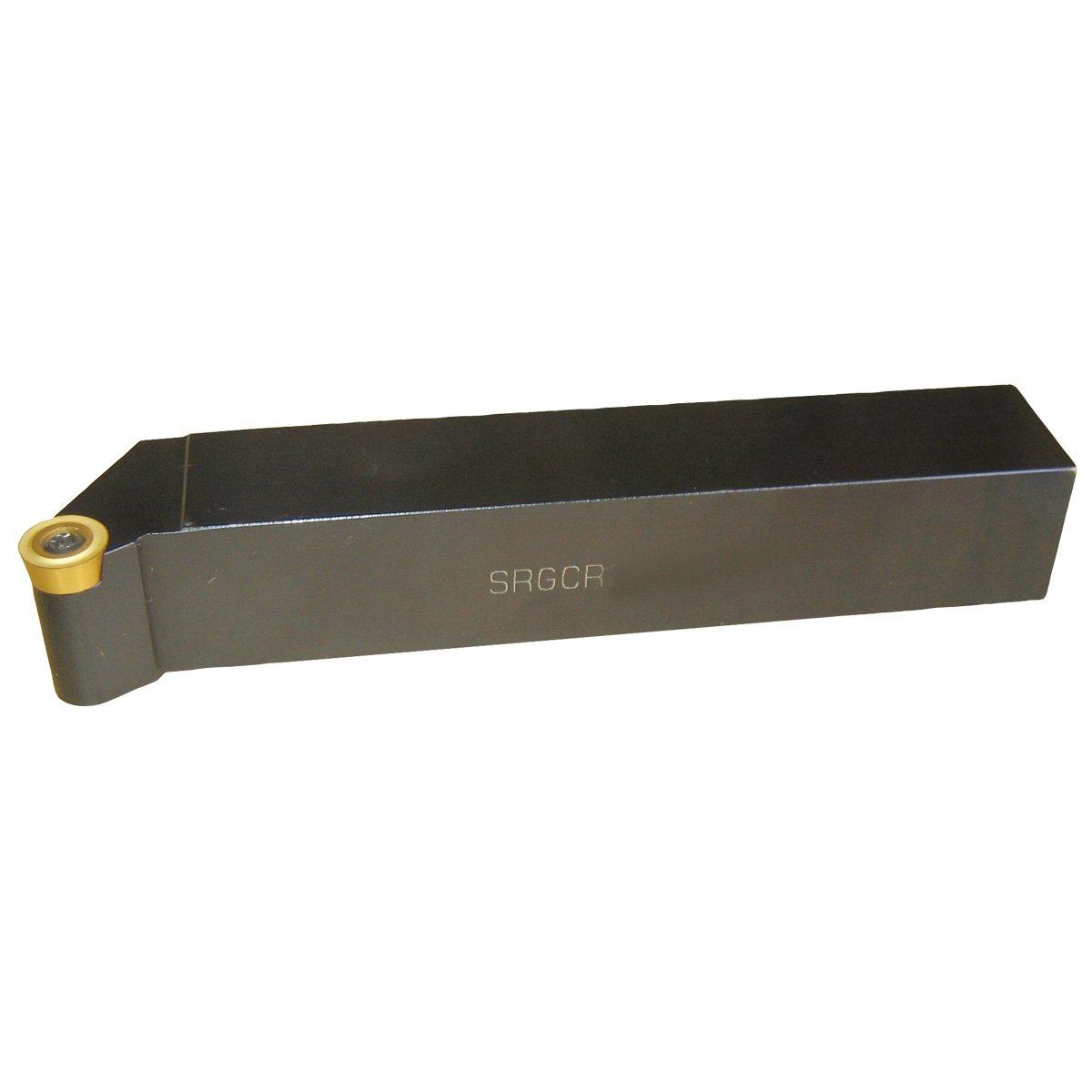 HHIP 2038-0122 Style SRGCR 12-3B Turning Tool Holder