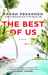 The Best of Us: A Novel