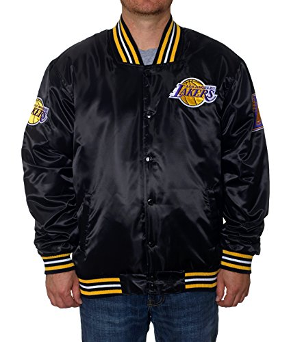 Dri Fit Uv Crop Pant (Los Angeles Lakers Satin Jacket)