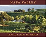Napa Valley, Gerald Hoberman, Marc Hoberman, 0972982272