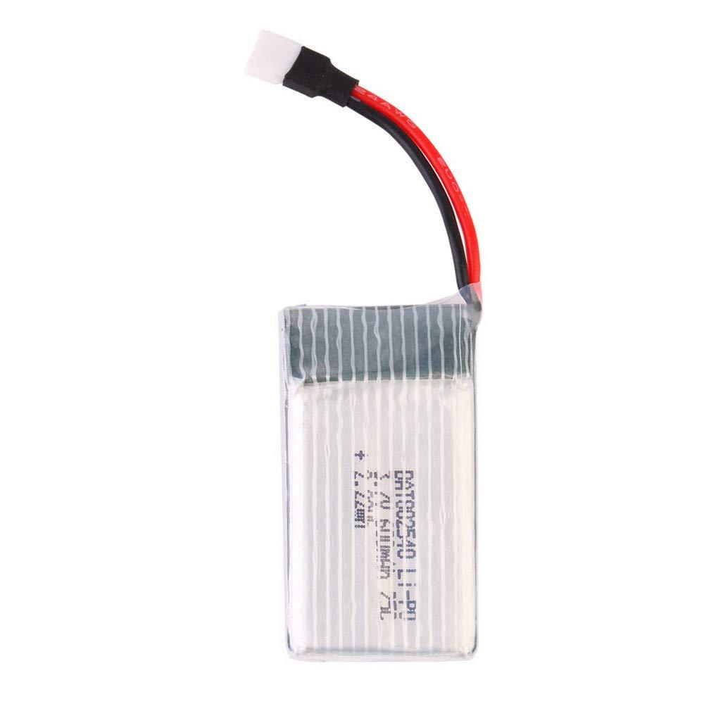 20pcs//Lot 47uF 35/V Condensador /électrolytique de Aluminio 5/* 11/Condensador /électrolytique 35/V 47uF