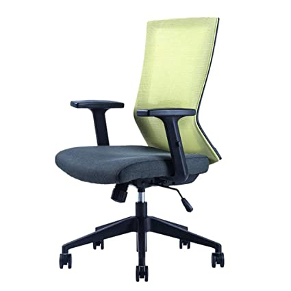 Amazon Com Adjustable Chairs Home Computer Chair Bedroom Game Chair