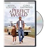 Perfect World, A (DVD)