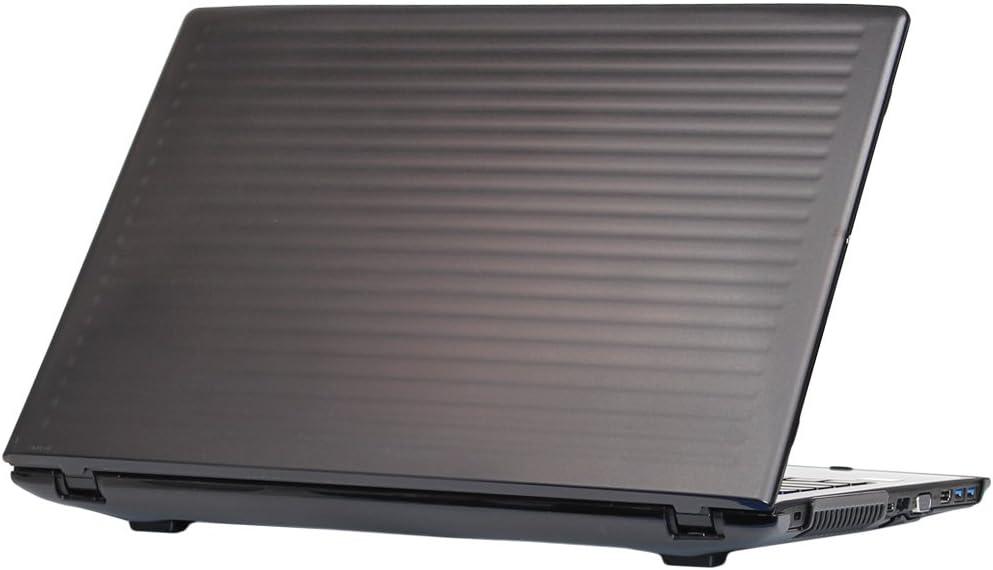 Funda rígida para 15.6 Acer Aspire  15 E5– 575/E5 – 575G