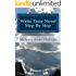 Write Your Novel Step By Step