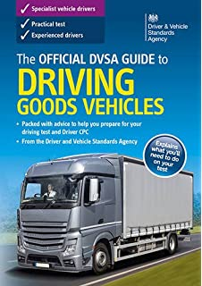 best Driving test questions ideas on Pinterest   Book driving