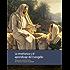 La enseñanza y el aprendizaje del Evangelio (Spanish Edition)