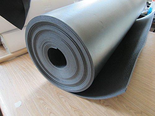 Craft Foam Roll - 3
