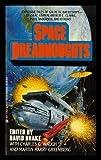 Space Dreadnoughts, David Drake, 044177735X